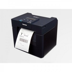 "Impresora Doble Cara DB-EA4D-GS12 4"" 200 dpi"