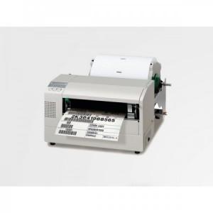 """Impresora Semi-Industrial B-852-TS22 8"""" 300 dpi"""
