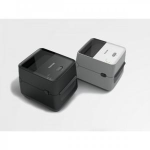 "Impresora Sobremesa B-FV4D-TS14 4"" 300 dpi"
