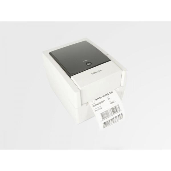 "Impresora Sobremesa B-EV4D-GS14 4"" 200 dpi"