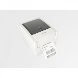 "Impresora Sobremesa B-EV4D-TS14 4"" 300 dpi"