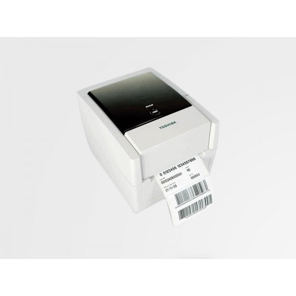 "Impresora Sobremesa B-EV4T-GS14 4"" 200 dpi"