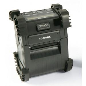 "Impresora Portátil B-EP2DL-GH20 2"" 200 dpi"