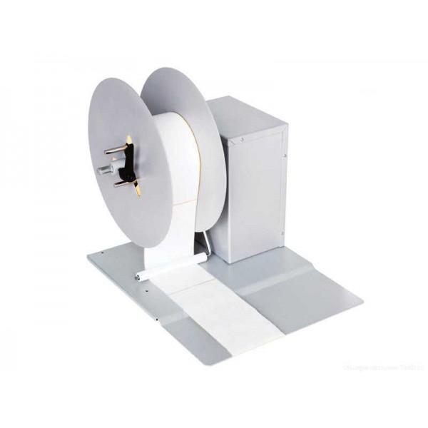 DESBOBINADOR 140 MM IZQ. 300 mm