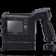 .ANSER U2 MOBILE Inyección de Tinta TIJ HD altura mensaje 12,7mm. (portatil)