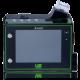 .ANSER U2 DIESEL Inyección de Tinta TIJ HD altura mensaje 12,7mm. (alta capacidad)