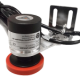 Kit Encoder ANSER U2 (400dpi)