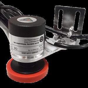 Kit Encoder U2 (400dpi)