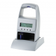 Codificador REINER jetStamp 790 MP