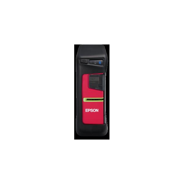 Rotuladora Epson LabelWorks LW-Z710