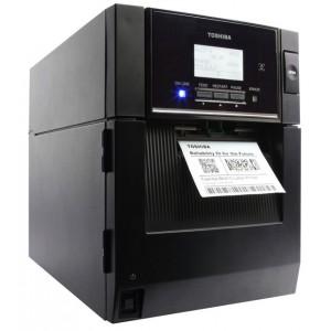 "Impresora Semi-Industrial BA410T-GS12 4"" 200 dpi"