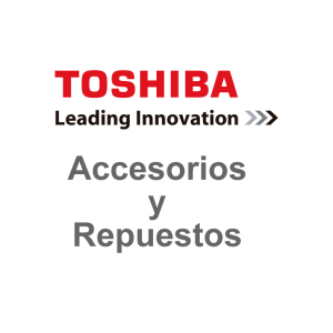 _Interface IN/OUT para serie TOSHIBA BA400