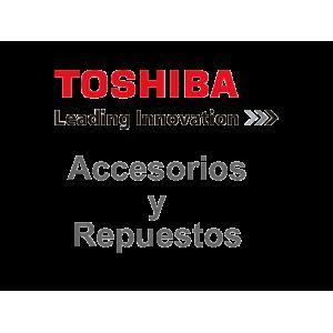 _Interface paralelo para serie TOSHIBA BA400