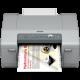 Impresora Epson ColorWorks Inkjet C831