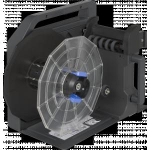 Rebobinador C7500/C7500G