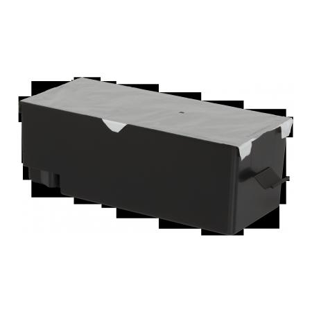 Tanque de Mantenimiento C7500/C7500G (SJMB7500)