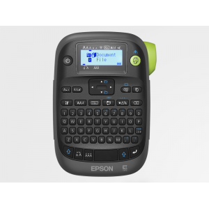 Rotuladora Epson LabelWorks LW-K400
