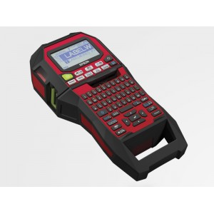 Rotuladora Epson LabelWorks LW-Z900FK