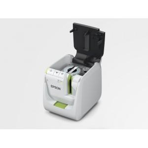 Rotuladora Epson LabelWorks LW-1000P